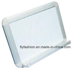 Meubles de salle de classe de bonne qualité Tableau blanc magnétique SF-12b