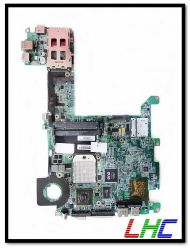 Ordinateur portable TX1000 de la platine principale pour HP 441097-001 AMD Motheboards gm
