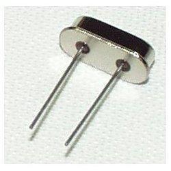Hc-49U/S 3.579545MHz e 8 MHz, 12MHz, 16MHz 20MHz 27MHz-50.00049.860MHz MHz câmara antivibrações de cristal de quartzo de alta qualidade