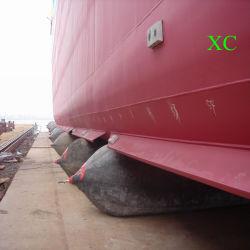 船LaunchingおよびLifting Rubber Air Bag