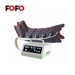 Massage Faltbare Fußwanne Digital Zehner Fuß-Massagegerät