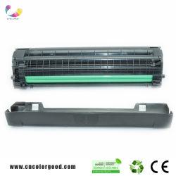Kompatible Schwarz-Laser-Toner-Kassette 104 für Samung Ml1660/1661/1665 Druckereinschub