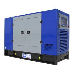 O biogás/Gás Natural/GPL gás metano gerador do motor