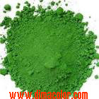 Verde 36 del pigmento per vernice, ricoprente; Plastica (FTALATOCIANINE Y6GF VERDI)