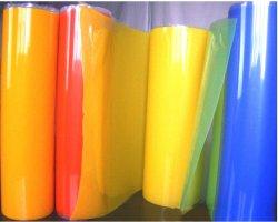 La banda de PVC, PVC hoja, la Junta de PVC Mat PVC flexible, PVC Cuartains