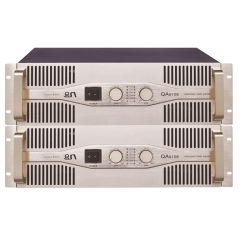 مضخم طاقة صوت Disco Club PRO من السلسلة QA 3U للبيع