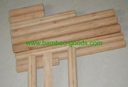 O bambu massagem polacos