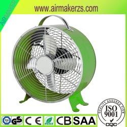 Пункт подарок стол серии Mini вентилятора вентилятор металлическую коробку электровентилятора системы охлаждения двигателя