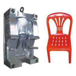 قالب حقن مخصص لكرسي مكتب الصوف البلاستيكي للاستخدام اليومي