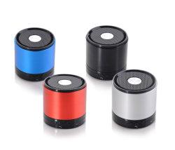 Mini haut-parleur mains libres Bluetooth avec TF carte de fonction