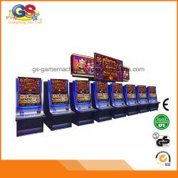 Jackpot Link Entertainment Games Slots Gaming machines Casino machine