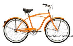 Strand-Kreuzer-Fahrrad 26 '' Mens