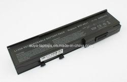 Batterie pour ordinateur portable Acer Aspire 5560 Série (BTP-AMJ1)
