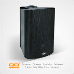Lbg-505構内放送のプロオーディオ・システムのための極度の壁の台紙のスピーカー