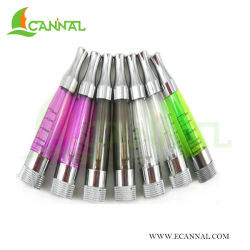 Selling caldo 1.6ml CE4 PRO Atomizer per Electronic Cigarette (AT014)