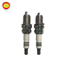 Детали двигателя питание Lridium Bkr7eix 2667 на Ngk свечи