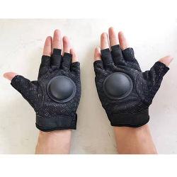 Gants de réglage de volley-ball, de la formation d'équipement, gants, volley-ball professionnel Pass Correction, gants de sport ESG13211