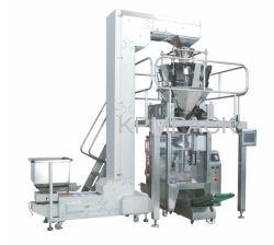 自動コーヒー豆の袋のパッキング機械システム