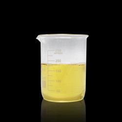 Schmieröl-beständiger Agens für Masse geformte Produkte