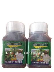 Abamectina 3,6% CE para a agricultura Pesticida