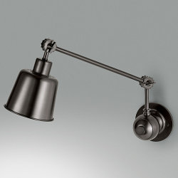 De Lamp van de moderne LEIDENE van de Manier Muur van de Lezing