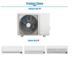 Aufgeteilter Typ Klimaanlage für Haus oder Büro