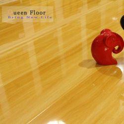 U-образной канавки V-образную канавку Доски деревянные цена 12мм прочного ламинатный пол