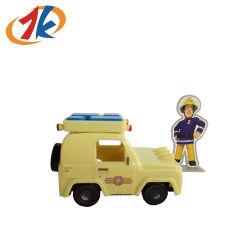 عرض الأسعار الرخيصة السيارة لعبة السيارات البلاستيكية الصغيرة للأطفال