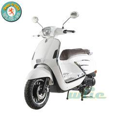 motorino Veracruz del gas del motociclo della benzina 50cc mini (Euro-v & Euro-IV)
