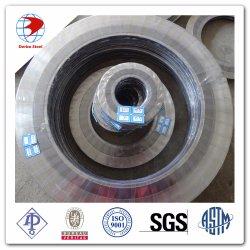 Guarnizione della ferita di spirale della grafite del metallo di ASME B16.20 20in 150# SUS304