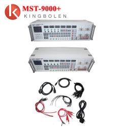 Strumento Diagnostico Mst-9000+ Per La Simulazione Del Segnale Del Sensore Di Prova Di Riparazione Dell'Ecu Del Veicolo
