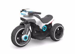 Детей электрическая езды на машине работать от батареи дети игрушка автомобиль