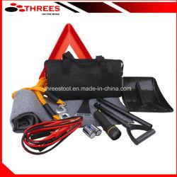 مجموعة أدوات السيارة لفصل الشتاء في حالة الطوارئ (ET15002)