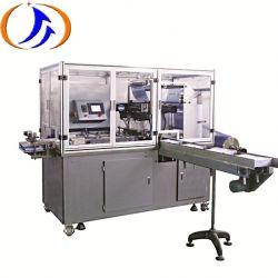 A3 A4 máquina de corte de papel elétrica máquina de corte de papel A4