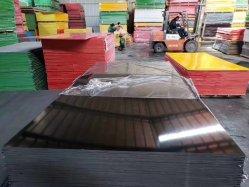 3mm de la junta de espuma de PVC utilizado para la impresión y publicidad