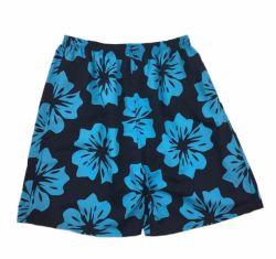 حارّ عمليّة بيع [ديجتل] طبق جديدة تصميم سباحة شاطئ لباس