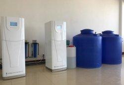 Hheow Eow elektrolysiertes oxidierenwasser-System, Naclo Desinfektionsmittel, antiseptisches Thimerosal, zum des Virus, säurehaltiges elektrolysiertes oxidierenwasserbehandlung-System zu beenden