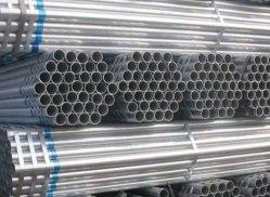 C90 бесшовных стальных трубопроводов масляного картера