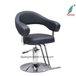El equipo de salón de peluquería Peluquería Peluquería sillas