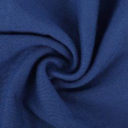 면 직물 또는 모양 Fabric/32s/1cotton/Modal는 저어지를 골라낸다