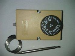Fc-F2000 Thermostaat voor de Warme Zaal van de Bloem