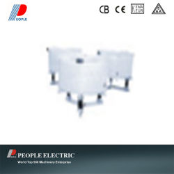 Air-Core reator para compensação de potência reativa Ckgkl 6-35kv
