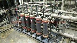 10738 Größe uF-Membrane für E-Beschichtung Prozess