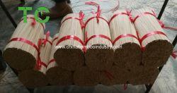 Бамбук благовоний палочек