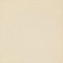 Бежевый 24*24 дюймов/600*600 мм Non-Slip лестницы Плитка керамическая плитка из фарфора