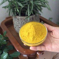 Ossido difenilico CAS75980-60-8 della fosfina (2.4.6-trimethylbenzoyl)