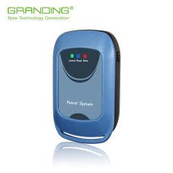 WiFi Echtzeitübergangsschutz-Patrouillen-Einheit (GS-6100S-WiFi)