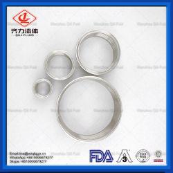 CNC dell'acciaio inossidabile che fabbrica il puntale idraulico del tubo