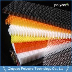 Пк Honeycomb Core