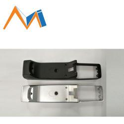 Mejor Venta Aluminio El aluminio moldeado a presión bloquear el panel de huellas digitales